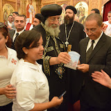 H.H Pope Tawadros II Visit (2nd Album) - DSC_0883%2B%25283%2529.JPG