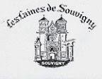 Lavage de laines de Souvigny