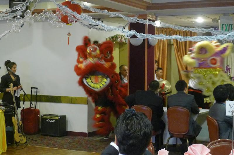 2013-02-09 Lunar New Year Banquet - P1090275.JPG