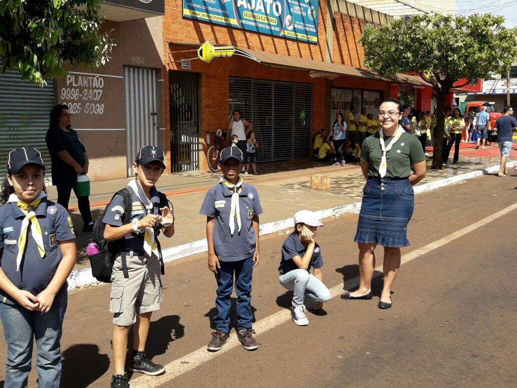 Desfile Cívico 07/09/2017 - IMG-20170907-WA0104.jpg