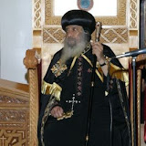 Pope Shenouda visit to St Mark - 2005 - pope_shenouda_at_st_mark_21_20090524_1881425585.jpg
