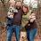 waldbacs waldschmidt's profile photo