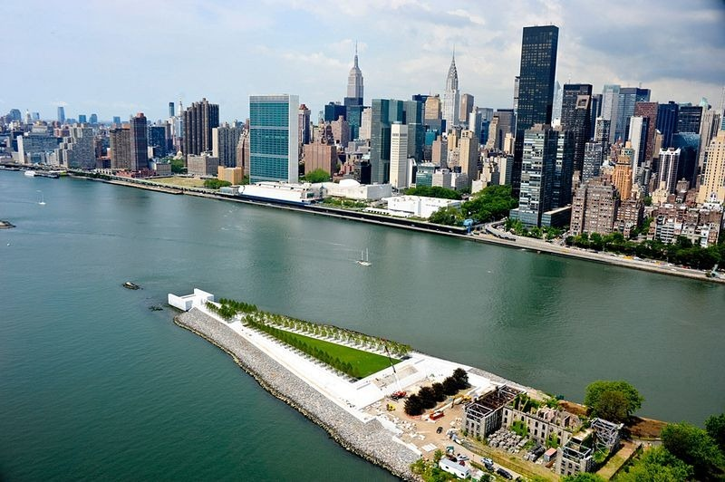four-freedoms-park-10