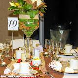Chá Recebendo Amigas - Citrus%2BClub-35.jpg