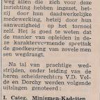 1974 - Krantenknipsels 9.jpg