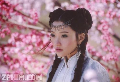 Ảnh trong phim Long Nữ Anh Hùng - The Dragon Heroes 2