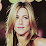 Jennifer Joanna Aniston's profile photo