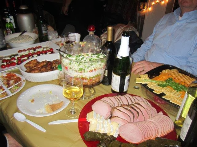 New Years Eve Ball Lawrenceville 2013/2014 pictures E. Gürtler-Krawczyńska - a001%2B%25285%2529.jpg