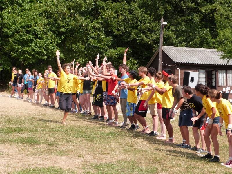 Kisnull tábor 2013 - image074.jpg