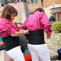 Actuació Fira Sant Josep de Mollerussa 22-03-15 - IMG_8302.JPG