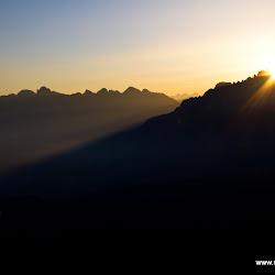 Sonnenaufgang Weißhorn 21.08.11-6775.jpg