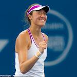 Samantha Crawford - 2016 Brisbane International -DSC_7700.jpg
