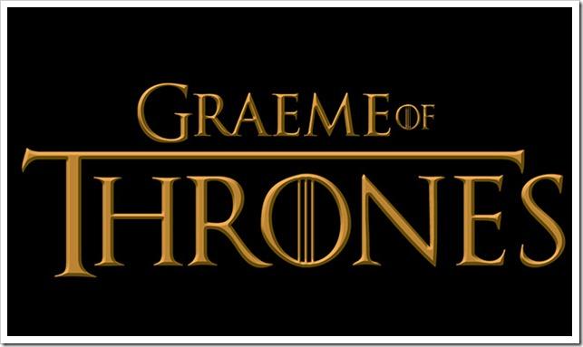 GraemeOfThrones