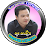 Aek Oudom Saroeun's profile photo