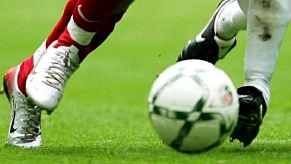 Liberté de la presse/football: l'équipe d'Al Hayet remporte le trophée