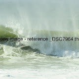 _DSC7964.thumb.jpg