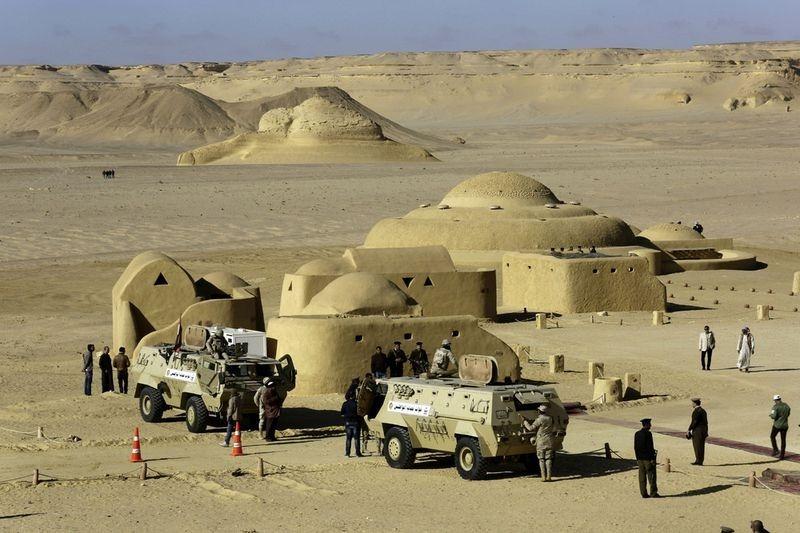 wadi-al-hitan-museum-9