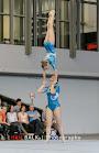 Han Balk Fantastic Gymnastics 2015-8957.jpg
