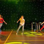 2014 danswedstrijd 6.jpg