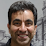 Vinish Kakkar's profile photo