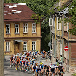 2013.06.01 Tour of Estonia - Tartu Grand Prix 150km - AS20130601TOETGP_144S.jpg