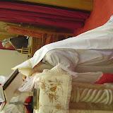 Fr. Bishoy Ghobrial Silver Jubilee - fr_bishoy_25th_52_20090210_2011644914.jpg