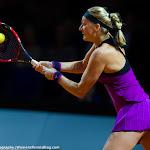 Petra Kvitova - 2016 Porsche Tennis Grand Prix -DSC_7892.jpg
