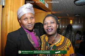 Kenya50th14Dec13 010.JPG