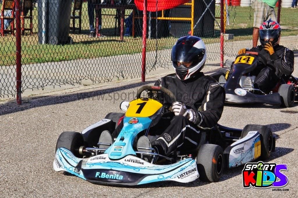 karting event @bushiri - IMG_0835.JPG