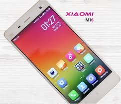 Xiaomi Mi 6 Rumored And Leaked Specifications