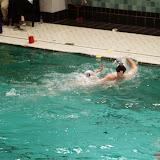 kampioenwedstrijd 26 Zeester-Meerval 2 - HZPC 3