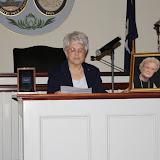 2015 Petigru Award Ceremony Honoring Ruth Cupp - m_IMG_8707.jpg