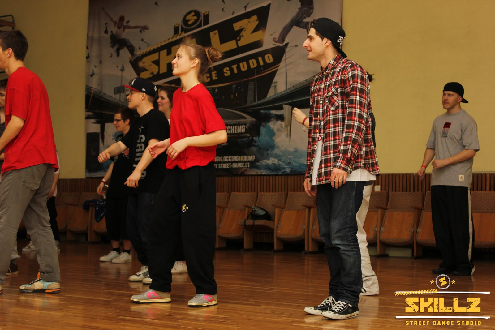 Mr Wiggles USA Hip-Hop Popping workshop - IMG_2354.jpg