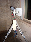 bulletm5_panel_nanostation_tripod.jpg