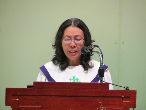 Tĩnh tâm mùa Vọng: Suy ngẫm về Lòng Thương Xót của Chúa