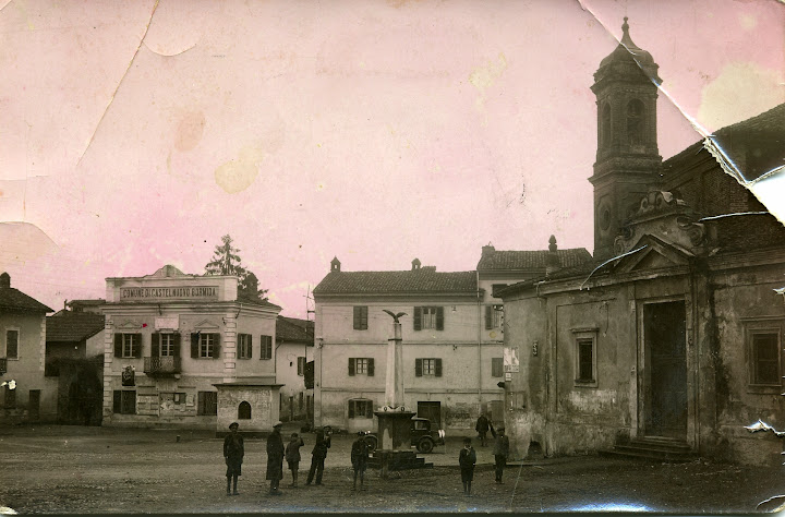 Piazza Est - piazza9.jpg