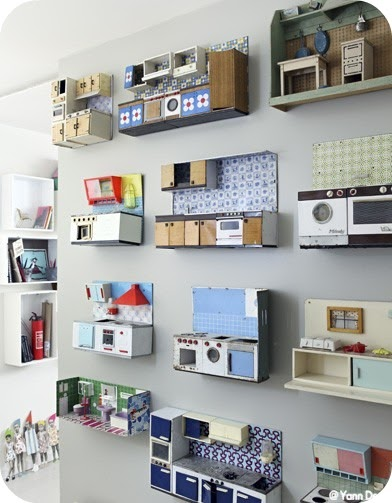 mon petit nuage les d nettes de zo de las cases. Black Bedroom Furniture Sets. Home Design Ideas