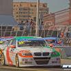 Circuito-da-Boavista-WTCC-2013-660.jpg