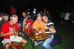 NRW-Inlinetour-2010-Freitag (264).JPG