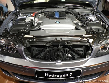 BMW_Hydrogen_7_Engine