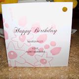 Marshalls Second Birthday Party - 116_2310.JPG