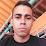 Fermin Lucena's profile photo