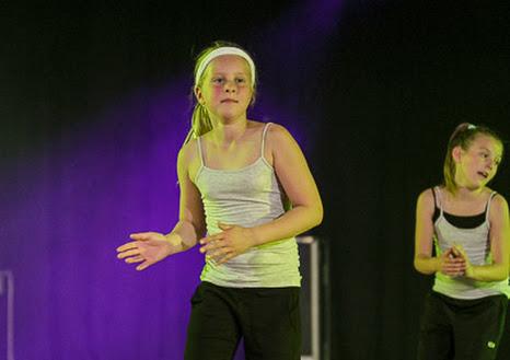 Han Balk Dance by Fernanda-3316.jpg