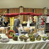 Emstermarkt2010AansluitendeSpantAvond