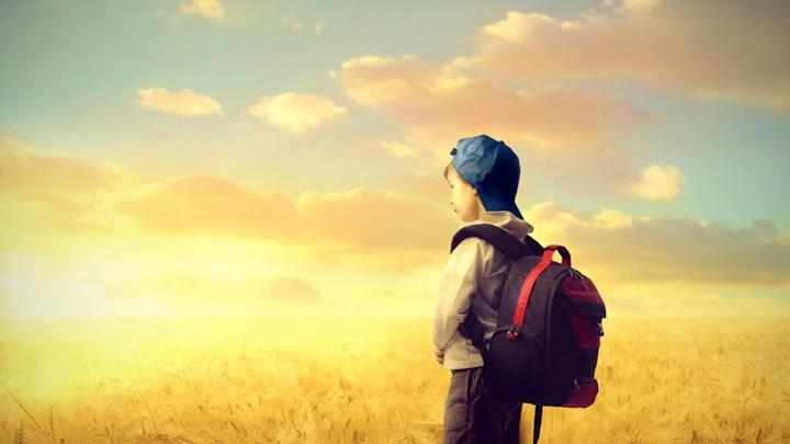 Tìm kiếm và gặp gỡ Thiên Chúa