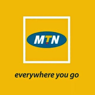 HOW TO GENERATE MTN RECHARGE CARD PIN AND START LOADING IT