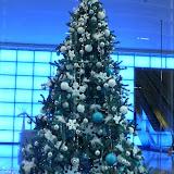 201212Weihnachten