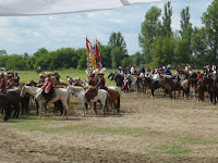 Felsorskoztak a lovasok (Kép - MT).JPG