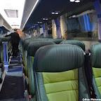 busworld kortrijk 2015 (85).jpg