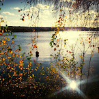 20121026-01-towards-sun-munksjon.jpg